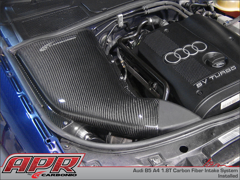audi a4 b5 1.8 t engine hd photo