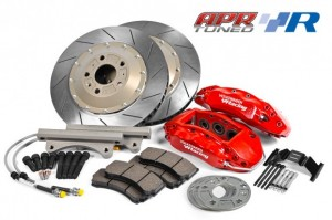 brakes-kit-with-spacers-red-579x386