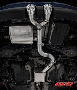 exhaust_mk5_r32_installed_mid
