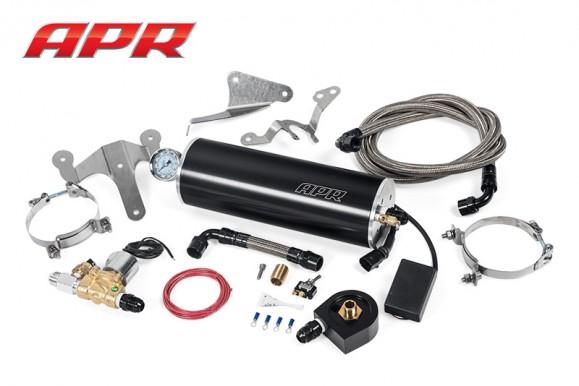 apr-motorsport-ops-579x386