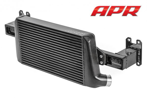 intercooler_25tfsi_ttrs_front_angle-579x386