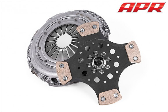 clutch_sachs_25tfsi_disc_and_plate-579x386