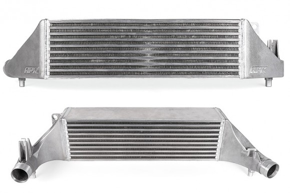 intercooler_14tsi_twin_a05_front-579x386