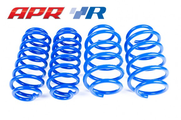 sport-springs-579x385