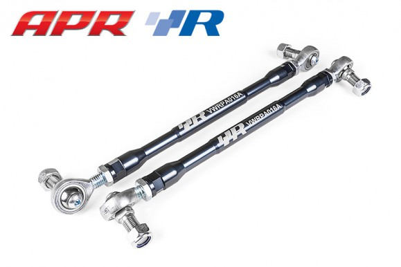 swaybar_end_links_vaga5-579x386
