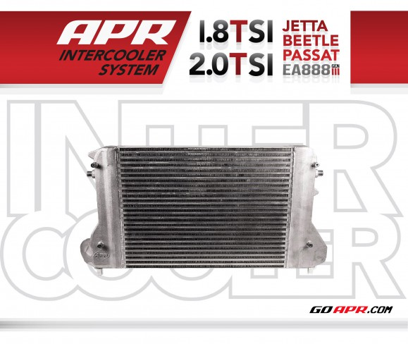 intercooler-release-579x488