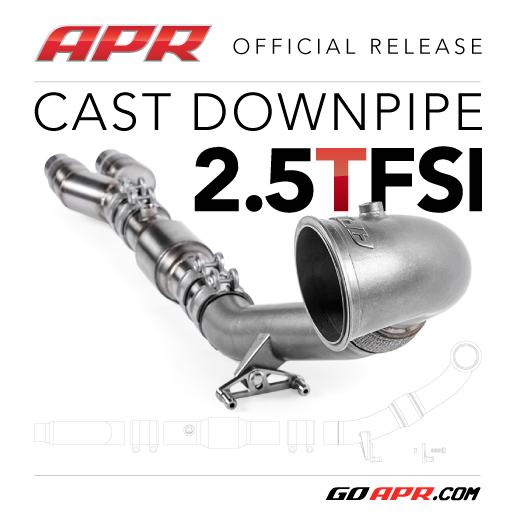 downpipe-release-ttrs-s3
