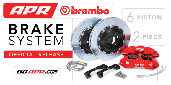 release-brembo-large-579x289