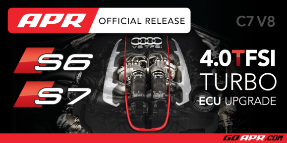 release-rs7-turbo-large-579x289