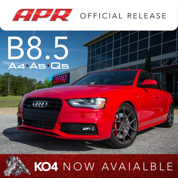 b85-release-579x579
