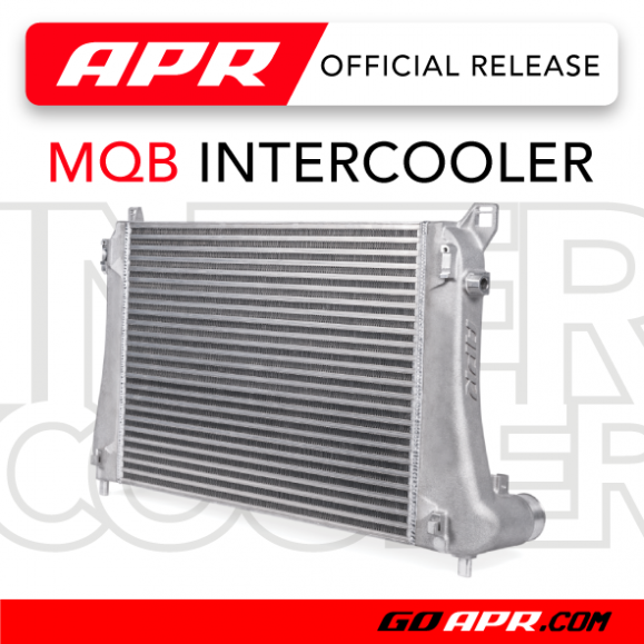 RELEASE-MQB-INTERCOOLER-579x579