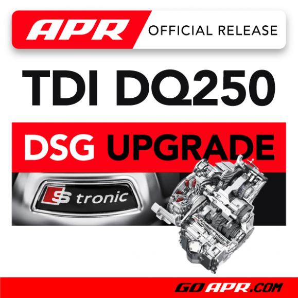 TDI-DQ250-release-579x579
