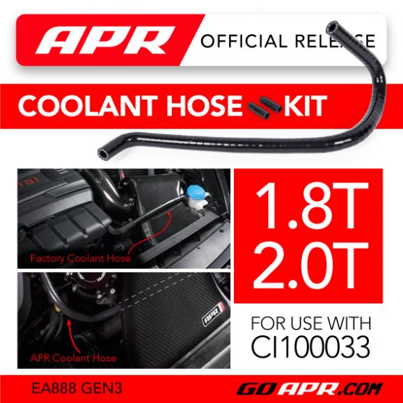 coolant-hose-release-579x579