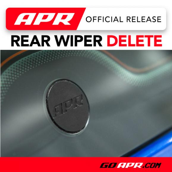 release-WIPER-DELETE-579x579