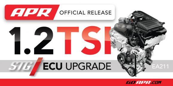 release-1.2-lg-579x289