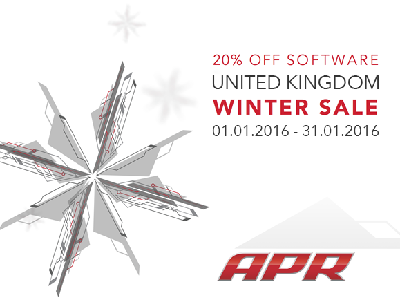 winter2016sale