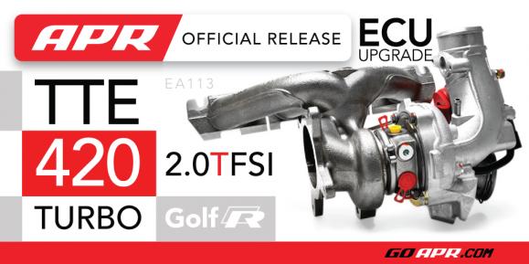 release-TTE-420-lg-579x289