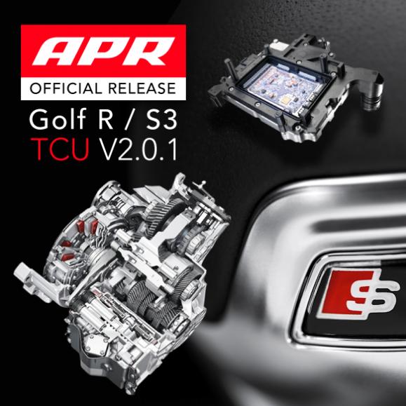 release-dsg-v2.0.1-579x579