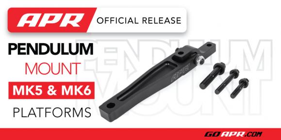 release-pendulum-lg-579x289