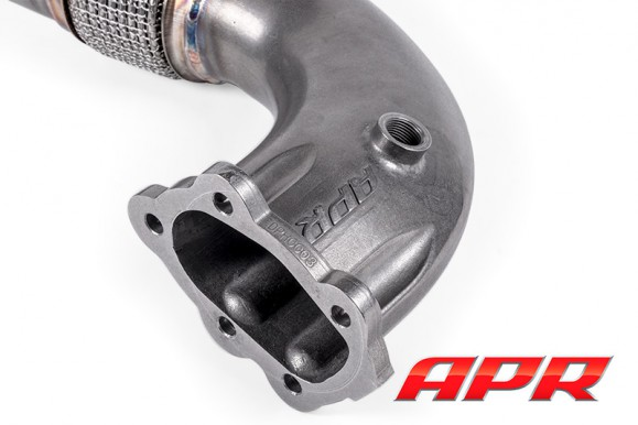 stage3_universal_downpipe_system_inlet-579x386