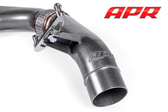 stage3_universal_downpipe_system_outlet-579x386