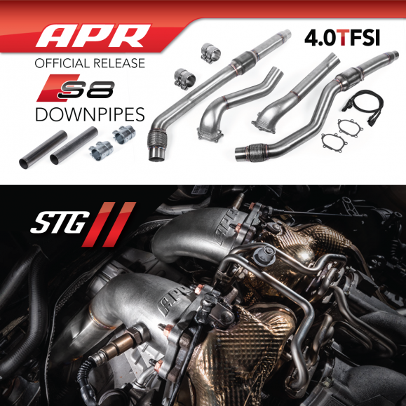 release-4.0t-downpipes-s8-579x579
