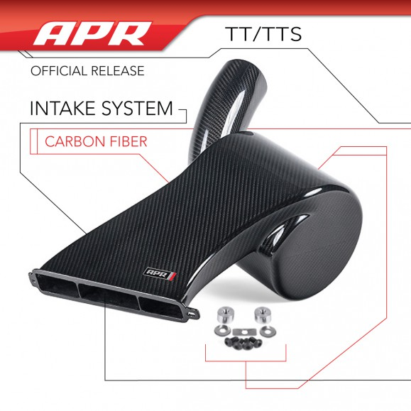 release-TT-INTAKE-579x579