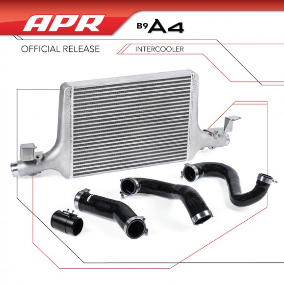 release-b9-intercooler-579x579