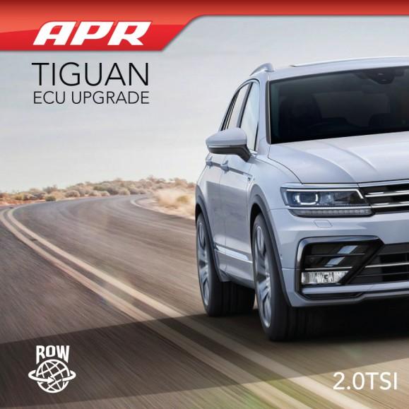 TIGUAN-RELEASE-ROW-579x579