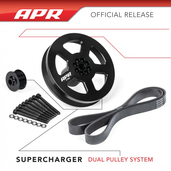 release-supercharger-pulley-579x579