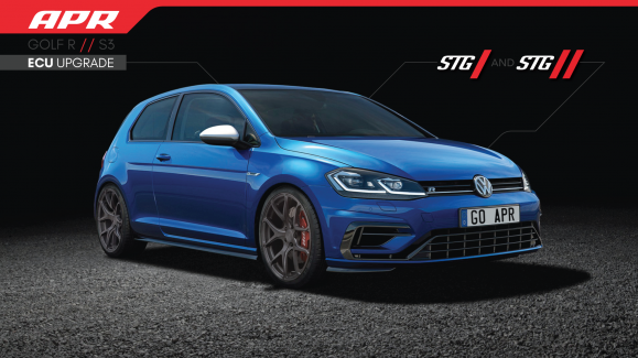 Release-Golf-R-S3-New-LARGE-579x325