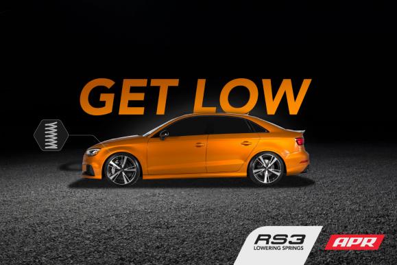 RS3-Get-Low-579x386