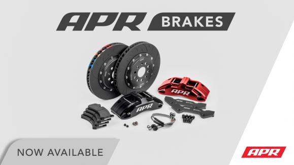 Brake-Release-Large-579x325