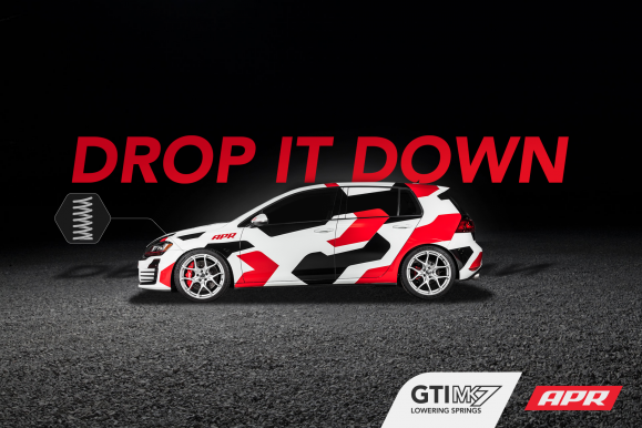 GTI-DROP-IT-DOWN-579x386