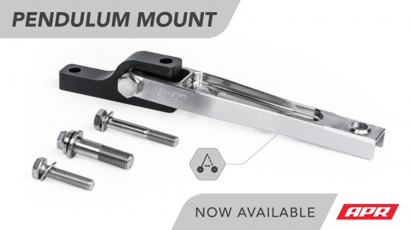 Pendulum-Mount-release-v2-579x325