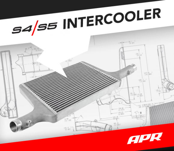 B9-S4-Intercooler-579x504