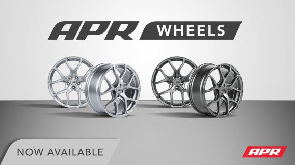 APR-Wheel-Release-579x325